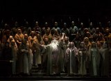 Nabucco,TW-ON